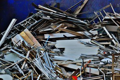 aluminium-1504155_640