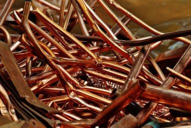 copper-1504098_640